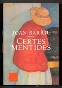 Joan Barril