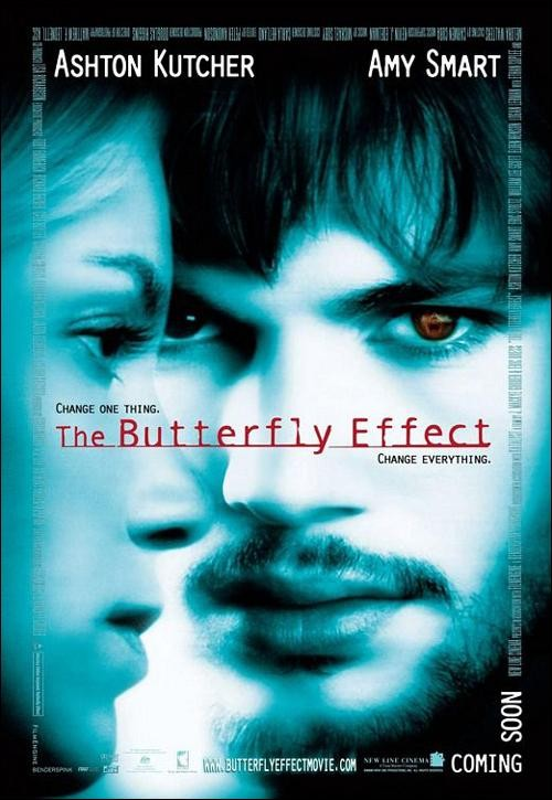 El_efecto_mariposa