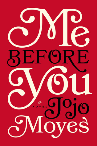 me_before_you_jojo_moyes