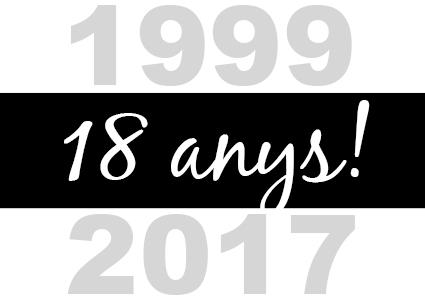 18anys