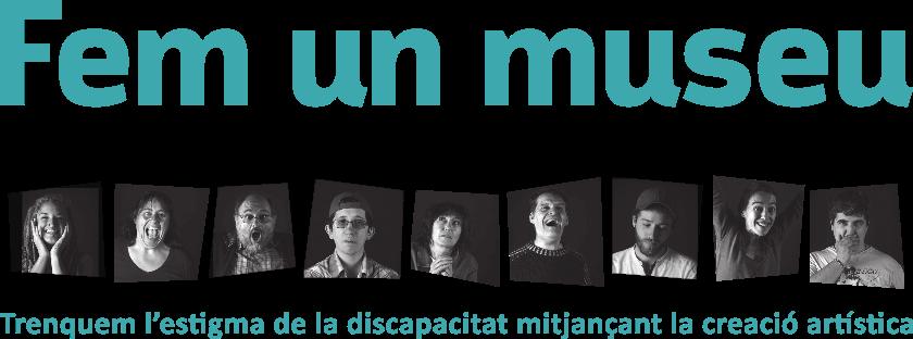header_blogFEMUNMUSEU_reflexionsexpo_D