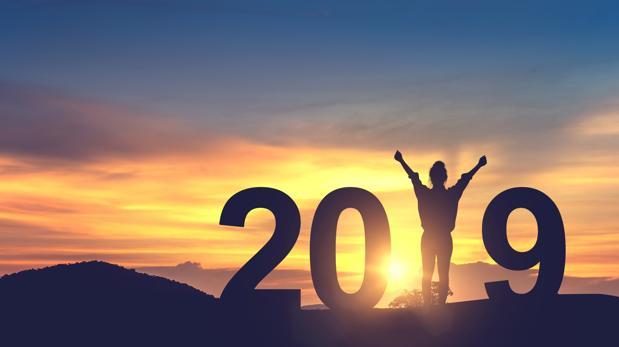 T'espero 2019!
