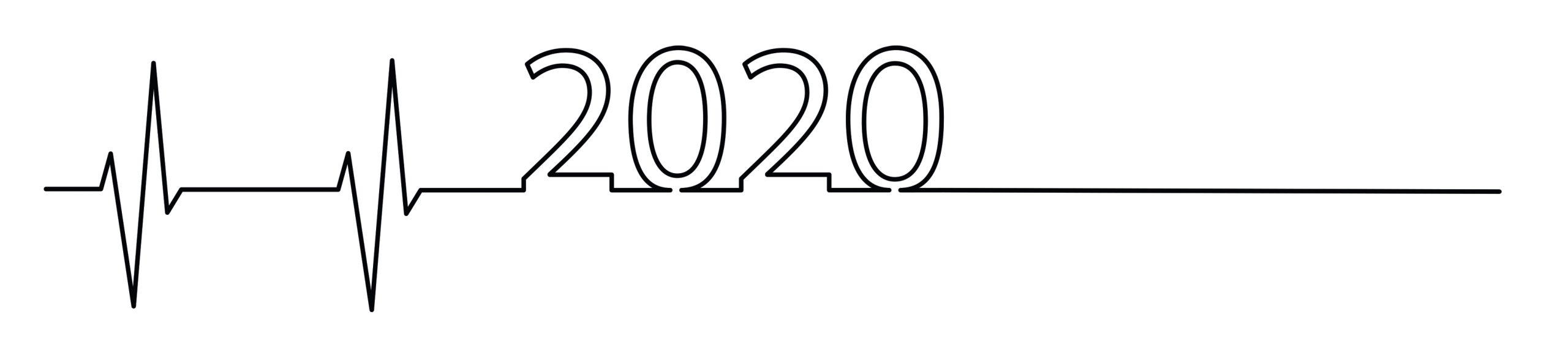Adéu 2020!